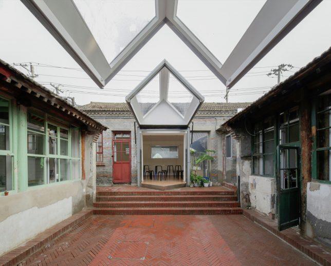 pao-courtyard-house-2