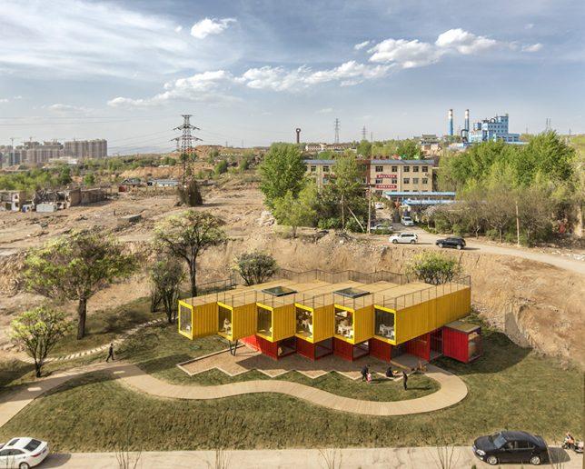 pao-pavilion-2