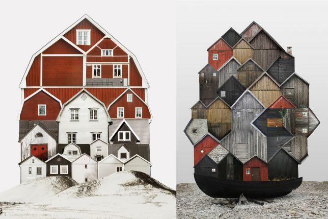 barn-buildings
