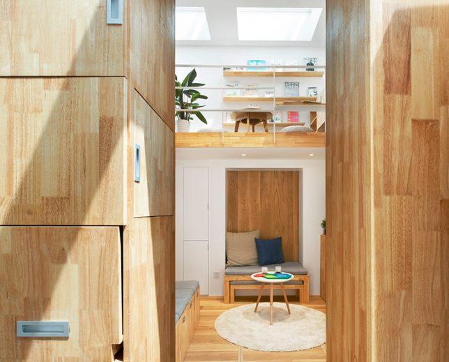 blue-architecture-studio-hutong-4