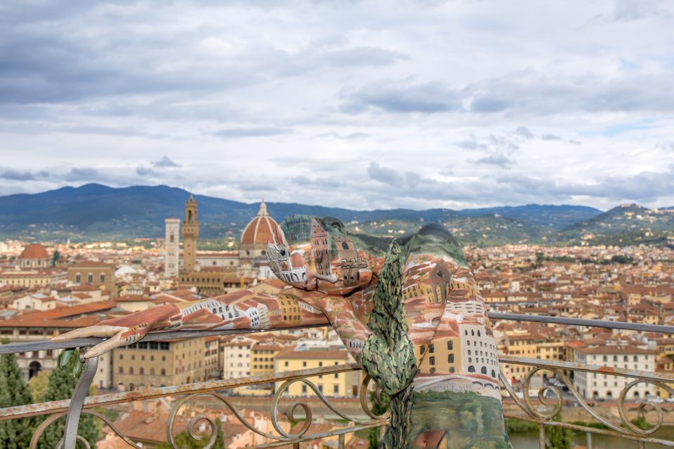 body-painting-florence