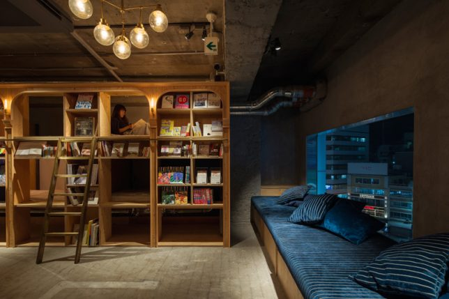 book-and-bed-hostel-1