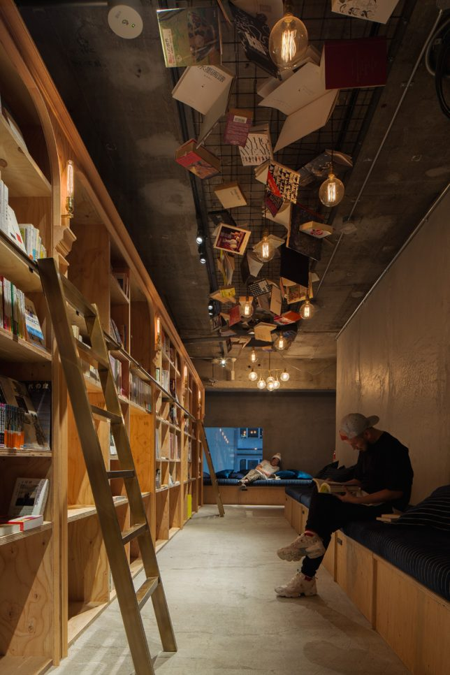 book-and-bed-hostel-4
