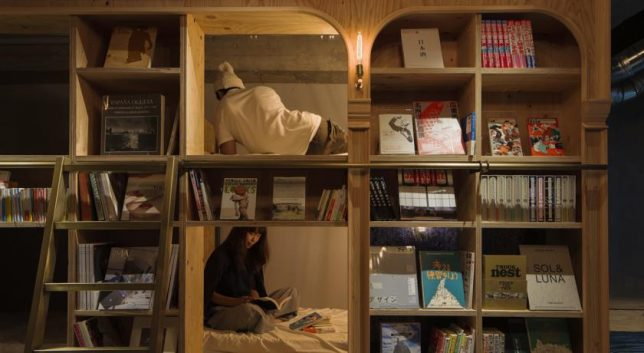 book-and-bed-hostel-6