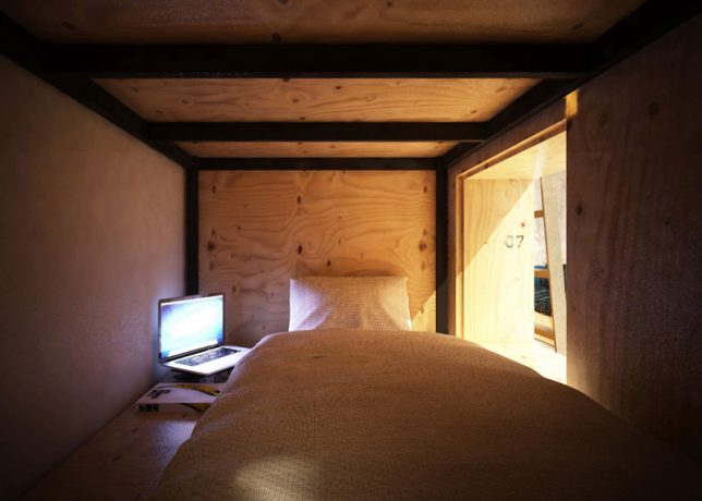 book-and-bed-hostel-9