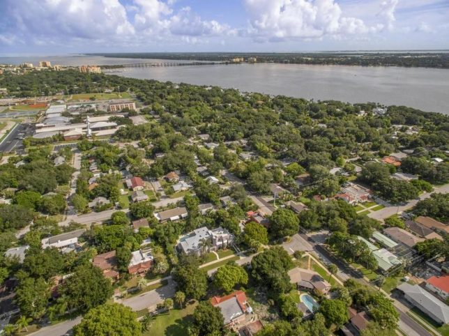 castle-for-sale-rockledge-4