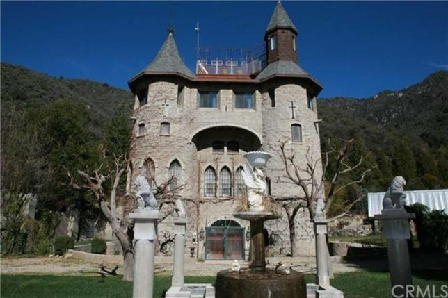 castles-for-sale-california-1
