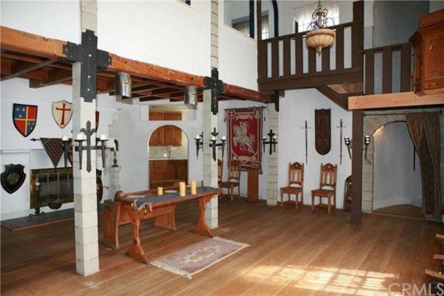 castles-for-sale-california-4