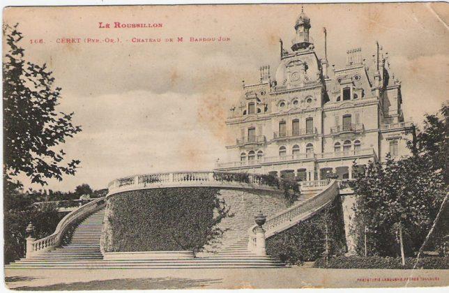 castles-for-sale-chateau-daubiry-2