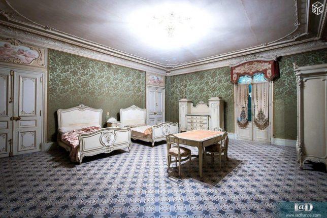 castles-for-sale-chateau-daubiry-4