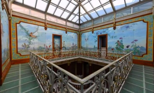 castles-for-sale-chateau-daubiry-5