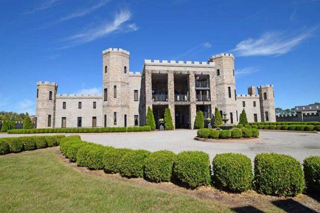 castles-for-sale-kentucky-1