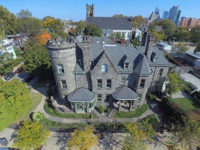 castles-for-sale-powelton-1