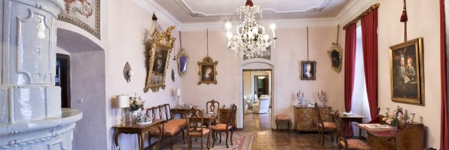 castles-for-sale-valer-3