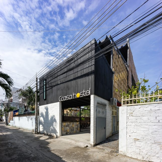 ccasa-shipping-container-hostel-2