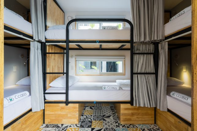 ccasa-shipping-container-hostel-9