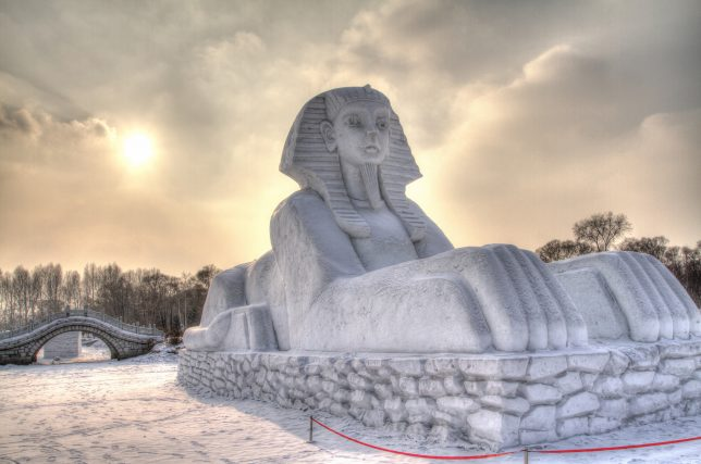 city-of-ice-sphinx-la-priz-2