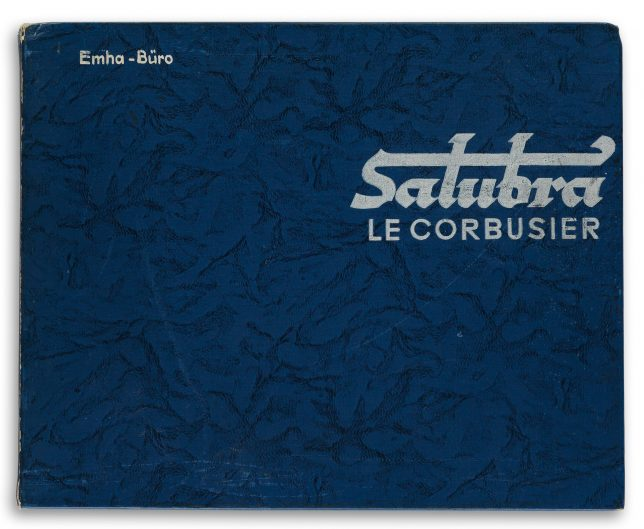 color-book-cover-le-corbusier