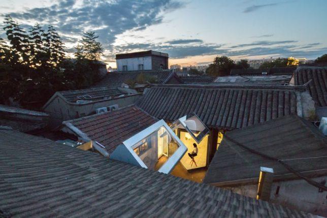 courtyard-house-4