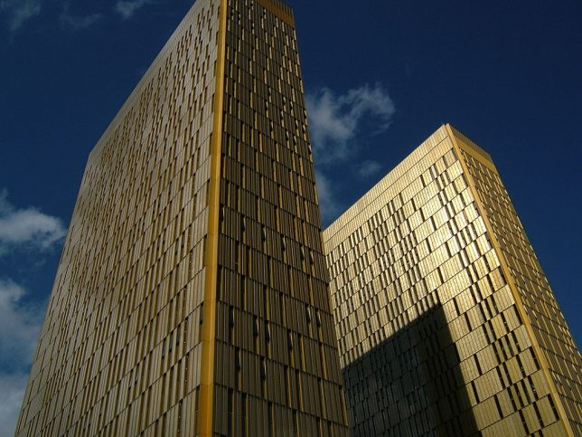 evil-buildings-european-court-of-justice