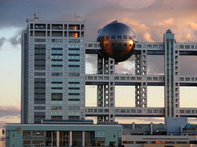 evil-buildings-fuji-1