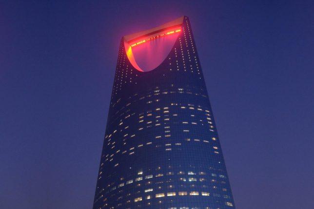 evil-buildings-kingdom-centre