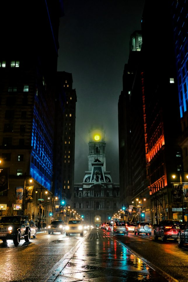 evil-buildings-philadelphia-2