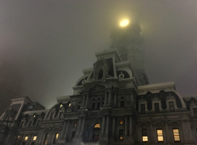 evil-buildings-philadelphia-city-hall
