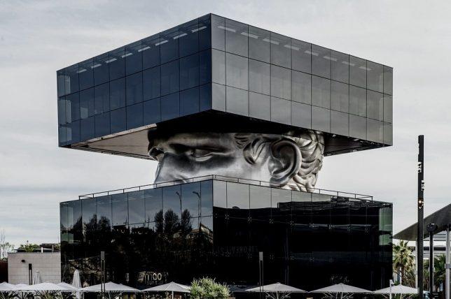 evil-buildings-polygon-riviera