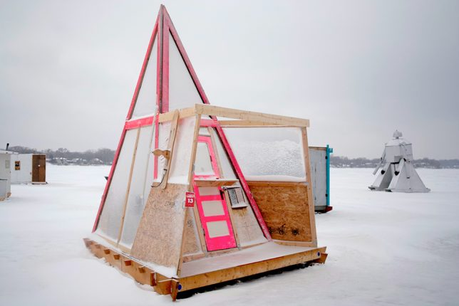 fishing-huts-art-shanty-4