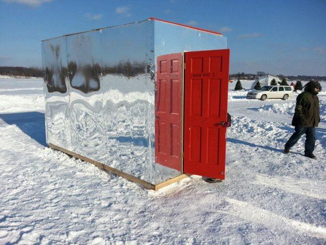 fishing-huts-art-shanty-project-1