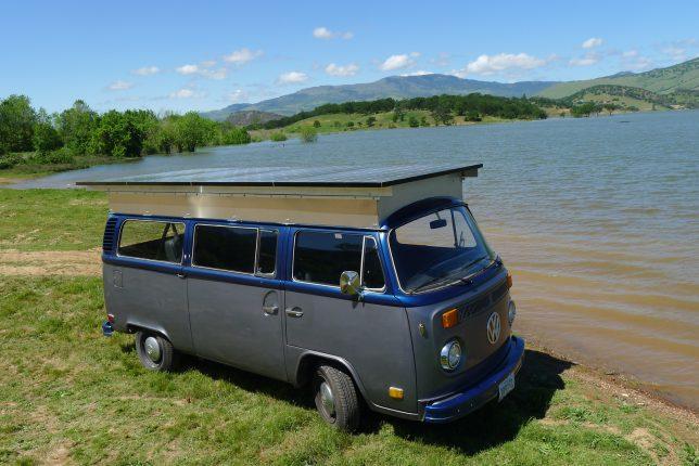 hippie-camper-van-3