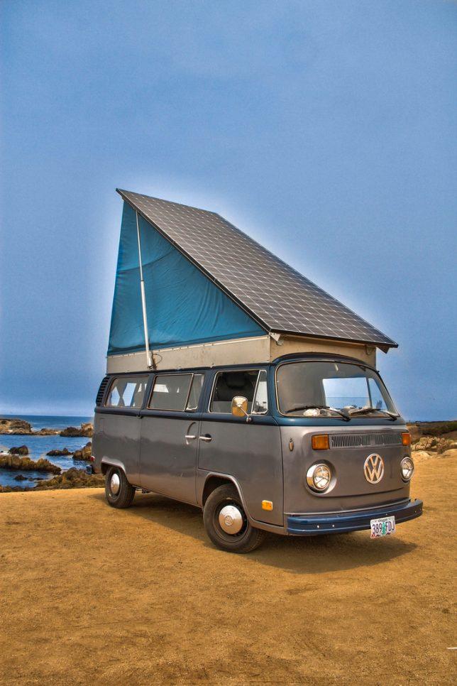 hippie-camper-van-4