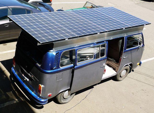 hippie-camper-van-5