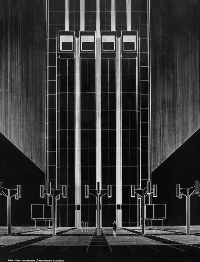 imposing-architecture
