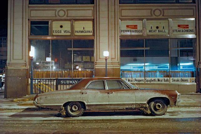 langdon-clay-cars-1