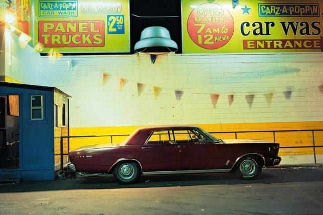 langdon-clay-cars-13