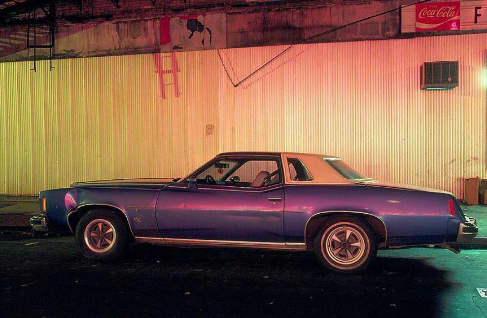 langdon-clay-cars-18