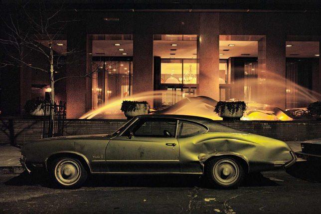 langdon-clay-cars-3