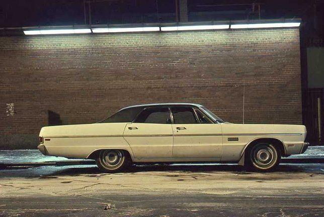 langdon-clay-cars-7