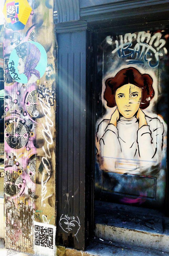 leia-street-art-10a