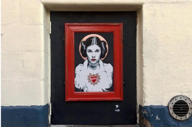 leia-street-art-11a