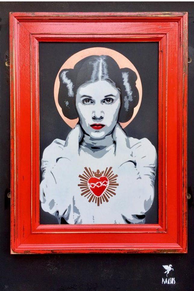 leia-street-art-11b