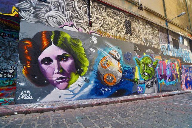 leia-street-art-2a