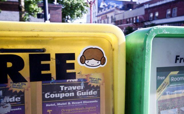 leia-street-art-3a