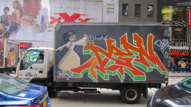 leia-street-art-4b