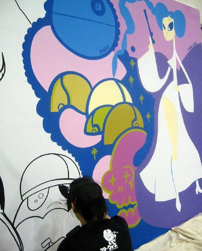leia-street-art-5a