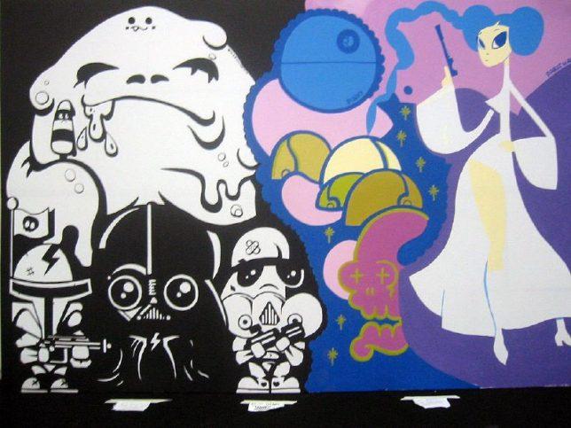 leia-street-art-5b