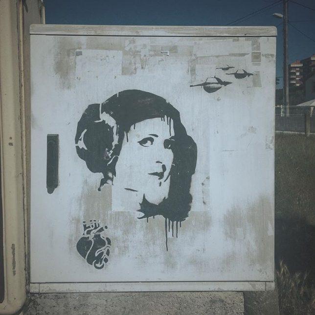 leia-street-art-6a