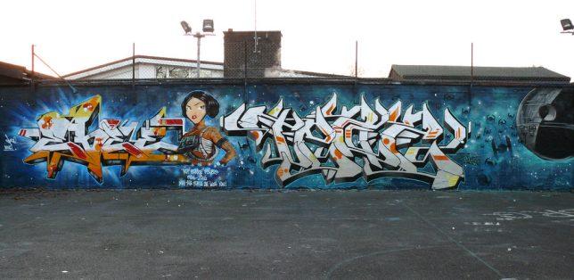 leia-street-art-7b